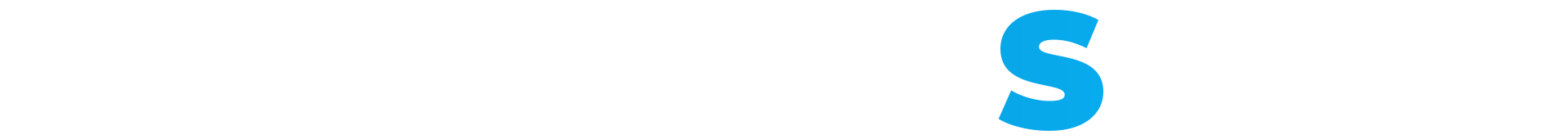 bfs-slogan8